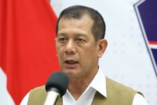 Mengintip Kekayaan Eks Danjen Kopassus dan Kepala BNPB Doni Monardo