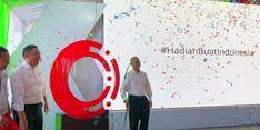 Mind Id, Sinergi Baru Lima Holding Industri Pertambangan Indonesia