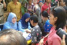Sebulan Tak Bikin KTP, Pendatang di Depok Akan Kena Tipiring