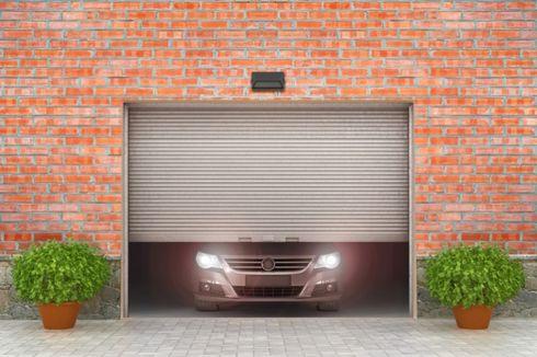 Kota Bekasi Tak Akan Terapkan Aturan Wajib Garasi untuk Pemilik Mobil