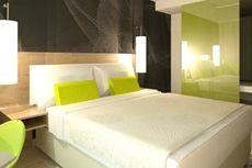 Best Western Hariston Ramaikan Hotel di Jakut