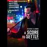 A Score to Settle, Aksi Balas Dendam Nicholas Cage, Tayang di HBO GO Asia