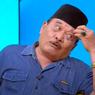 Haji Bolot Cerita Masa Lalu, Pernah Jadi Buruh Pelabuhan Dibayar Rp 20