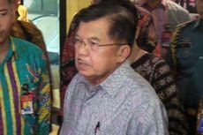 Kalla Pastikan Pemerintah Dampingi Siti Aishah
