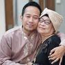 Denny Cagur Sebut Ibunya Sudah Punya Persiapan Sebelum Meninggal Dunia