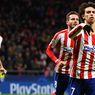Atletico Madrid Vs Villarreal, Koke Puji Kehadiran Joao Felix