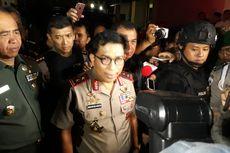 Kapolda: Bonek Surabaya Tak Pernah Takut dengan Teroris