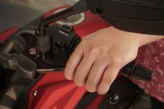 Apa Efek Samping Ganti Gigi Tanpa Tarik Kopling pada Motor?