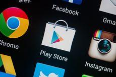Google Blokir Aplikasi Pinjaman Online dengan Bunga Tinggi