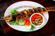 3 Restoran Seafood di Bandung, Cocok untuk Makan Bersama Keluarga