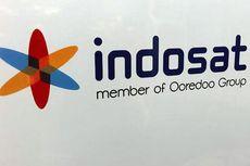 Indosat Hormati Hak Alvin Lie Ajukan Gugatan karena Sering Dikirimi SMS Penawaran
