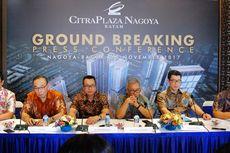 Ciputra Optimistis Tahun Depan Tren Apartemen di Batam Naik