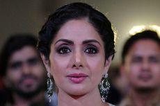 Sutradara Bollywood Sebut Sridevi Tidak Bahagia
