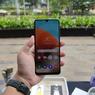 Dibanderol Rp 3 Jutaan, Ini Fitur Unggulan Samsung Galaxy A32 5G