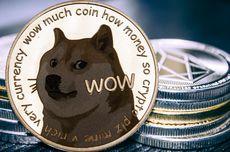 Dogecoin Dipakai untuk Danai Peluncuran Satelit ke Bulan