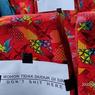 Jenaka Typo di Kursi Bus yang Bikin Penumpang Tertawa Sampai Jijik