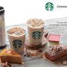 4 Menu Starbucks Ini Terinspirasi dari Kuliner Betawi, Sudah Coba?