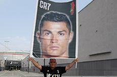 Berita Populer: Nilai Transfer Ronaldo Bisa Beli Pulau hingga Berkat Mouse Jadi Orang Tajir