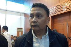 Soal Reshuffle, PKS: Kita Serahkan ke Pak Jokowi, PKS Oposisi...