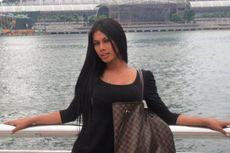 WNI Korban Mutilasi di Brisbane Bernama Mayang Prasetyo