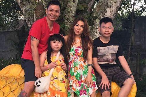 5 Fakta Tragedi Keluarga Ong, Tembakan Senyap hingga Dugaan WIL