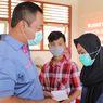 Pemkot Semarang Upayakan Semua Siswa dan Guru Dapatkan Kuota Internet Gratis