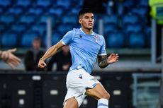 Correa Anggap Eks Pemain Man United Ini Lebih dari Sekadar Idola
