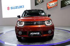 Suzuki Ignis Kena Diskon Hingga Rp 15 Juta