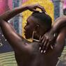 Lirik dan Chord Lagu Diamonds dari Laura Mvula