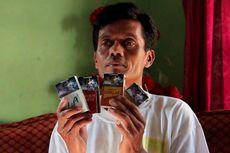 Protes Dadang soal Foto di Bungkus Rokok hingga Pelemahan Rupiah Jadi Berita Terpopuler