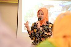 Ingin Jadi Public Speaker Andal? Begini Tips Atalia Ridwan Kamil