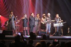 Sederet Kemeriahan Hari Terakhir Java Jazz Festival 2020