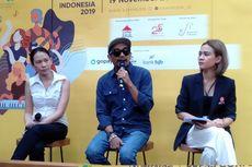 Konferensi Musik Indonesia 2019 Akan Bahas Industri yang Lebih Adil
