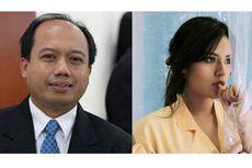 Raisa Lahiran, Sutopo BNPB Mengubah Makna Lirik Lagu