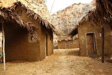Desa Fiktif, Diperdebatkan Antar-Kementerian hingga Dana Desa Dibekukan