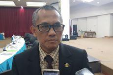 Dugaan Pembunuhan di Medan, KY Minta Hakim Lebih Waspada
