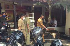 Viral Foto 15 Camat di Tegal Kumpul-kumpul Tak Pakai Masker, Polisi Turun Tangan