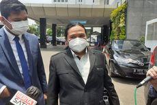 [POPULER MONEY] Suyanto Gondokusumo Heran Ditagih Utang BLBI | Menaker: Subsidi Gaji Tak Ada Biaya Admin