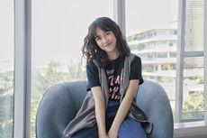 Zara Umumkan Pamit dari JKT48, Tagar #TerimaKasihZara Jadi Trending