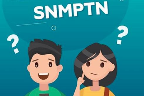 10 PTN Paling Diminati SNMPTN 2020, Siapa Terfavorit?