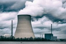 US Company to Build A Nuclear Power Plant in Indonesia's Bangka Belitung Province