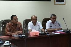 Temuan Ombudsman, Bimbel dan Sekolah Diduga Bocorkan Soal USBN di Jakarta dan Bekasi