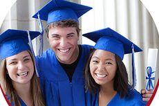 Ingin Kuliah ke Luar Negeri dan Cari Beasiswa 2022? Ikuti Pameran Pendidikan Ini
