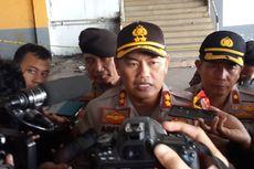Penangkapan Terduga Pelaku Mutilasi di Malang Berawal dari Tulisan di Telapak Kaki Korban