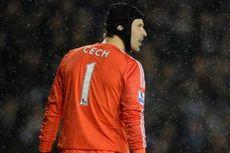 Chelsea Rilis Skuad untuk Liga Inggris 2020-2021, Petr Cech Jadi Kiper Darurat