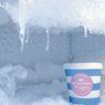 5 Langkah Sederhana Mencairkan Bunga Es dalam Freezer