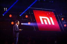 Mobil Listrik Xiaomi Mulai Diproduksi 2024