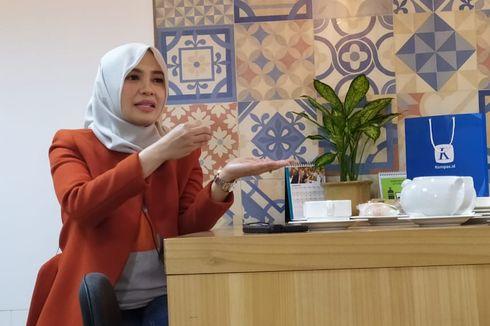 Waktu Tidur Cukup, Rahasia Dirut BTPN Syariah Jaga Kualitas Kerja