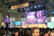 Pengumuman Penting dari Monster Hunter World: Iceborn di TGS 2019