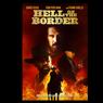 Sinopsis Film Hell on the Border, Kisah Nyata Deputy Marshal Kulit Hitam Pertama di Wild West